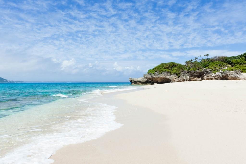 Bonaire Reviewed